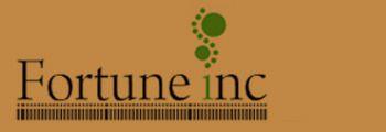 Fortune Inc.