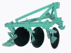 Nardi Plough