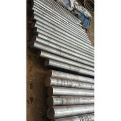 Hardened Steel Tube