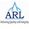 ARL Infratech Ltd.