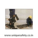 Safety Roof Top Ladder