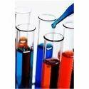 L Phenol Chemical