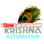 M/s Shree Krishna Automation
