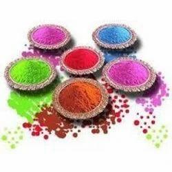 Holi Gulal Powder