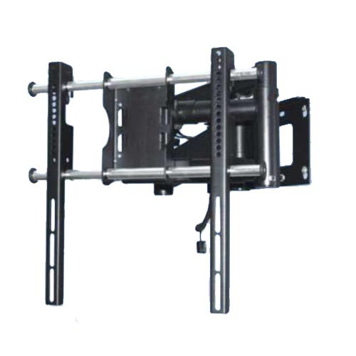Wall Mount TV Stands & Brackets LCD LED Wall Mount Wholesaler from