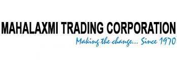 Mahalaxmi Trading Corporation