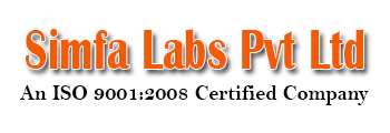 Simfa Labs Pvt Ltd
