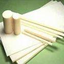 Nylon Sheets