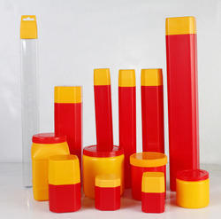 Industrial Blow Moulded Products