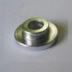 Carburetor Ring
