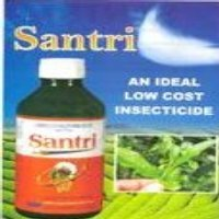 Agro Insecticides