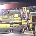 Casting Cooling Systems for Foundries