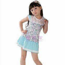 Childrens Caual Wear