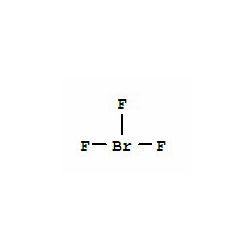 Bromine Trifluoride