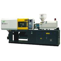 micro injection moulding machines