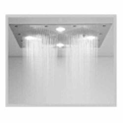 Chromo Shower