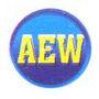Anuj Engineering Works