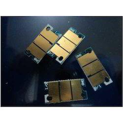 Minolta C1600 Chip