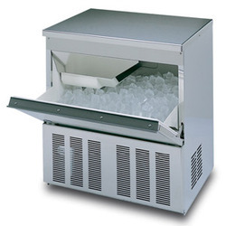 Ice maker ice cube maker suppliers traders manufacturers Ice maker maker