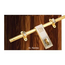 Door Fittings  sc 1 st  Lakshmi Enterprise (india) Aligarh & Door Fittings - Exporter from Aligarh pezcame.com