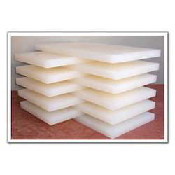 ultra high molecular weight polyethylene sheet