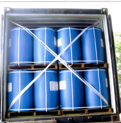 Container Lashing Products