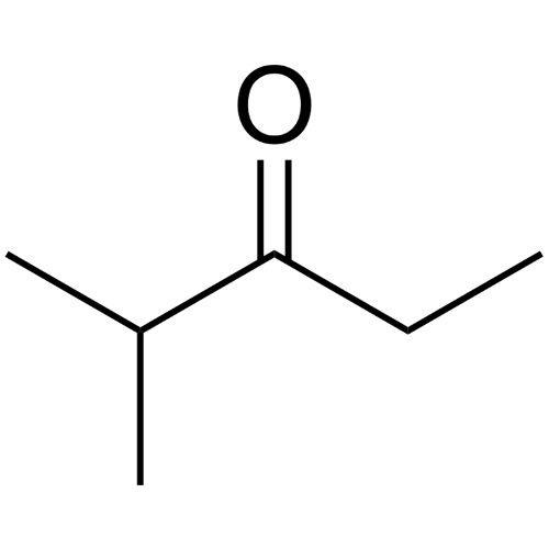 Ethyl Isopropyl Ketone
