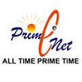 Primenet Global Limited
