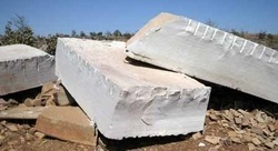 Kandla Grey Sandstone Blocks