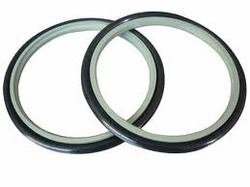 Buffer Rubber Rings