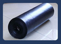 low density polyethylene sheet