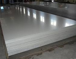 Nickel Alloy 800H Plates