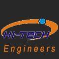 Hi Tech Engineers, Mumbai