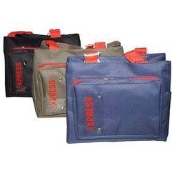 Express Shopping Bag