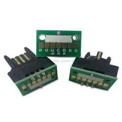 Sharp Toner Cartridge Chip