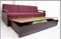 Sofa & Bed Big B