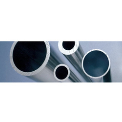 ASTM/ASME A312 TP 317L SMLS Pipes