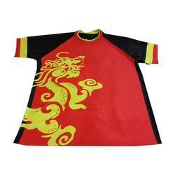 Dragon T-Shirts