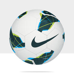 Nike Soccer and Fitness