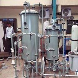Water Filtration Plant Water Filtration Plants