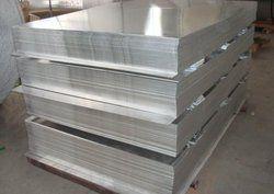 Aluminum Alloy 2024 Plate