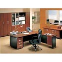 Designer Executive Office Furniture