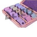 Color Vision Testing Kits