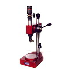 Jewellery Stamping Machines