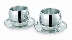 kulhar-double-walled-tea-mug-with-saucer-set-of-2-pcs