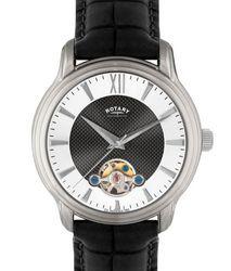 GS02815-06 Men's Watch