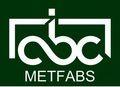 ABC Metfabs