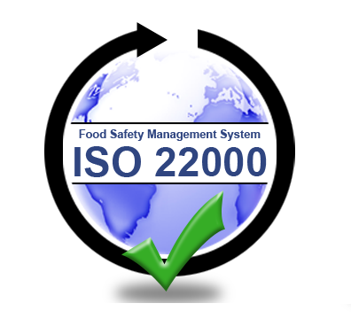 Iso 22000 2005 Food Safety Management Systems Iso 22000