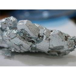Gallium Metal Oxides