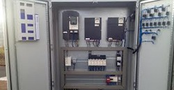 Turnkey Projects on PLC Basics